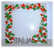 1 - italia frame
