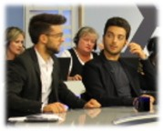 gian and piero