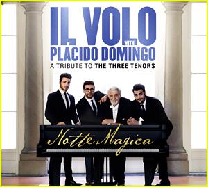 il-volo-notte-magica-new-album