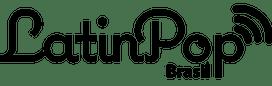 Tema-Logo-LatinPopBrasil-retina-011