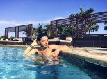 gian-pool posted 10/16