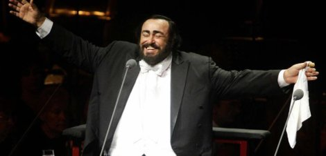 luciano-pavarotti 1234435745 article