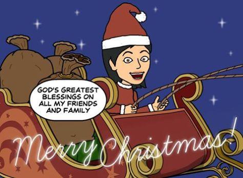 gina-christmas