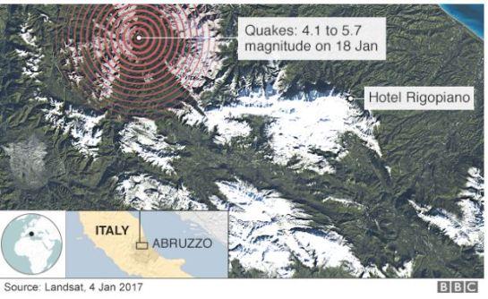 quake-6