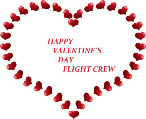 happy-valentine-border-clipart-2