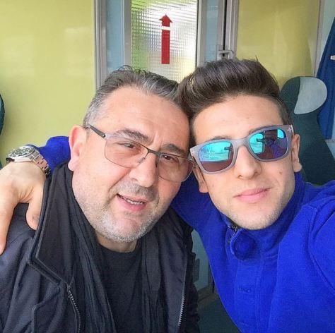 p-piero-and-dad