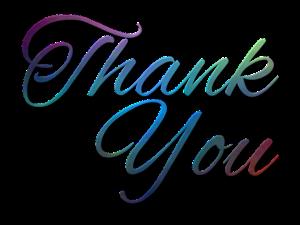 thank-you-clip-art