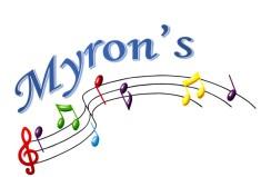 1myron