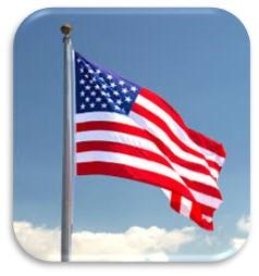 1-flag