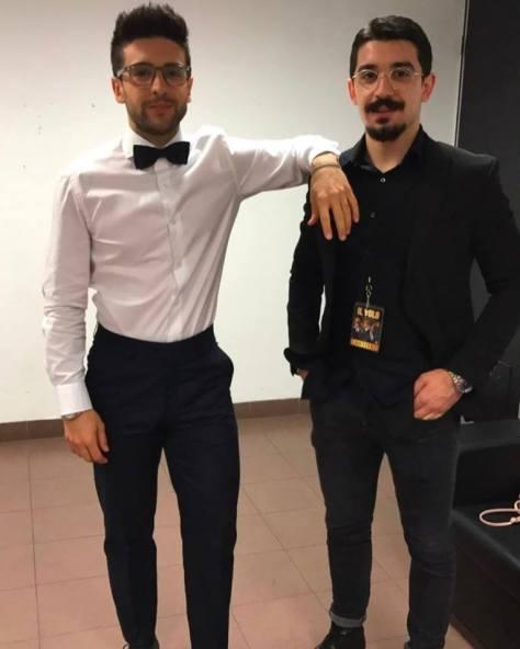 Bologna 4
