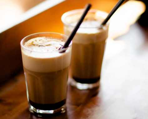 coffee-milkshake-recipe-coffee-frappe-smoothie
