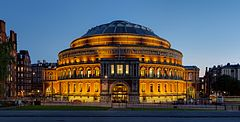 Royal_Albert_Hall,_London_-_Nov_2012
