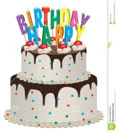 Anne Quinto Happy Birthday Piero 6/24/17