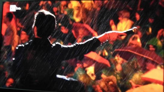 igna rain