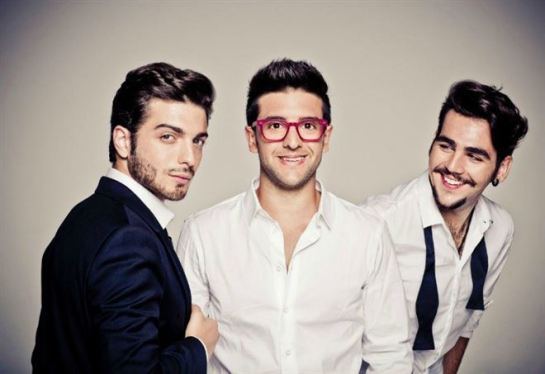 ilvolo_cs_thumb660x453