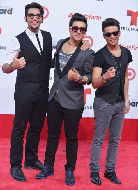 il-volo-2013-billboard-latin-music-awards-01