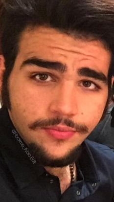 Bing Images Ignazio 1 Request for greetings for Ignazio's birthday 8/31/17