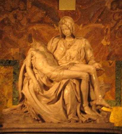 pieta-in-st-peter-s-rome