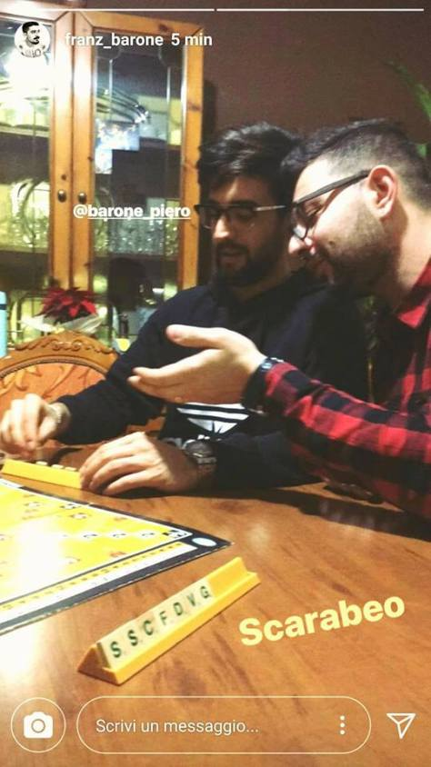 1-piero games