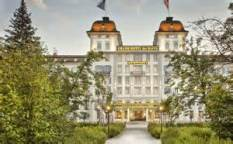 Bing Images hotel Kempiniski Grand des Bain Hotel - St. Moritz 12/28/17