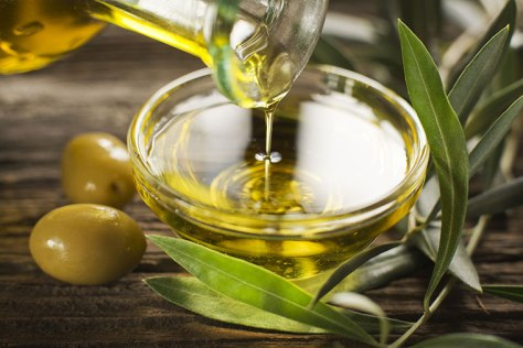 olive-web1