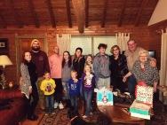 Barbara Krueger3 Happy Birthday Gianluca 2/11/2018