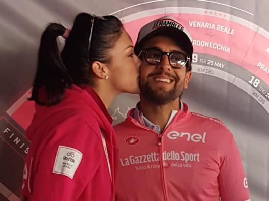 Giro 02