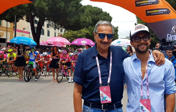 Giro 10
