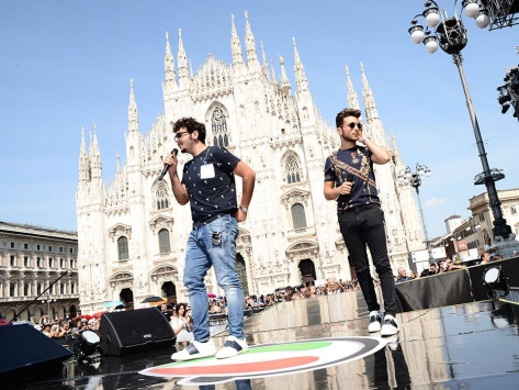 RI Milano 02