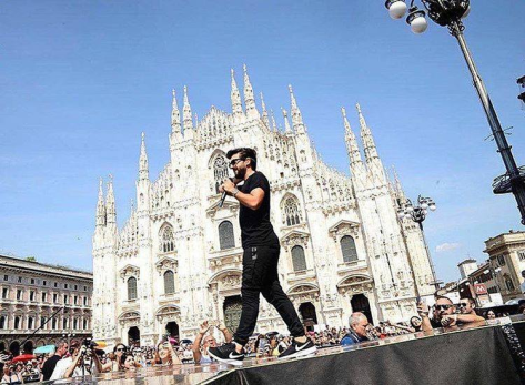 RI Milano