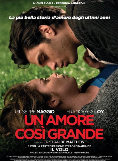Un Amore 02