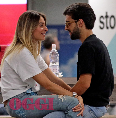 Valentina and Piero 04