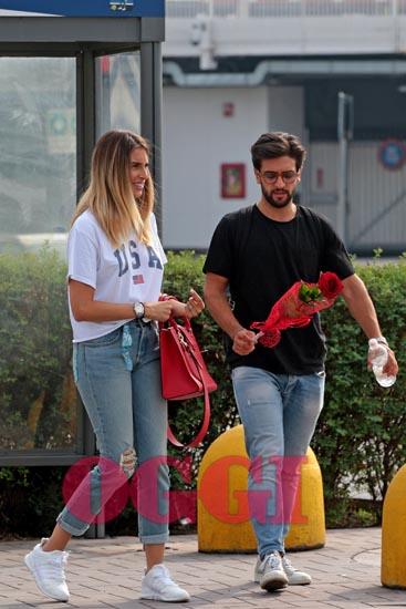 Valentina and Piero 12
