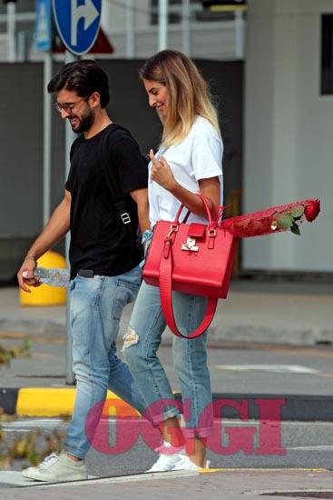Valentina and Piero 13