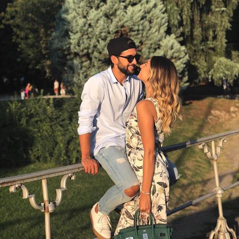 Valentina and Piero 19