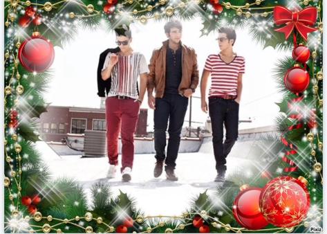 Christmas 03