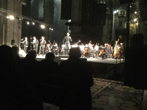 Duomo 03