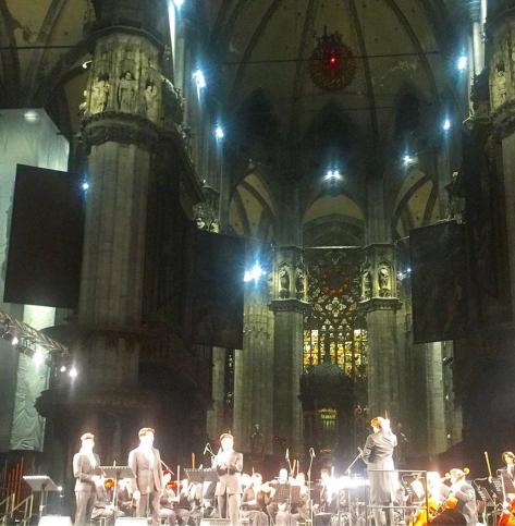 Duomo 07