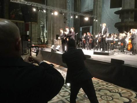 Duomo 08