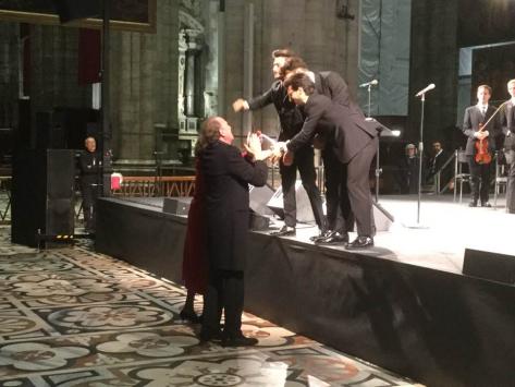 Duomo 10