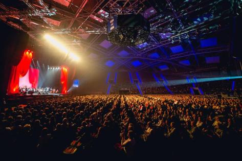 Euro Tour 02