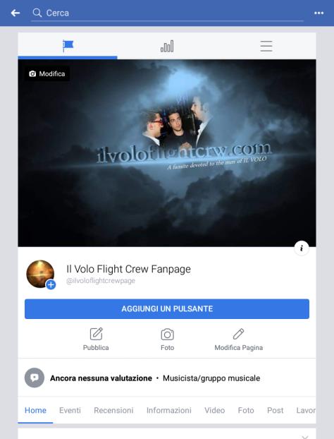 fan page 02