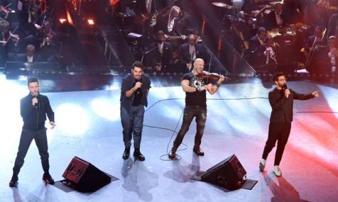Sanremo Contro 03