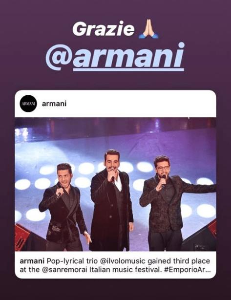 Sanremo Contro 05