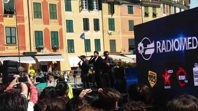 Portofino 03